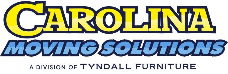 Carolina Moving Solutions